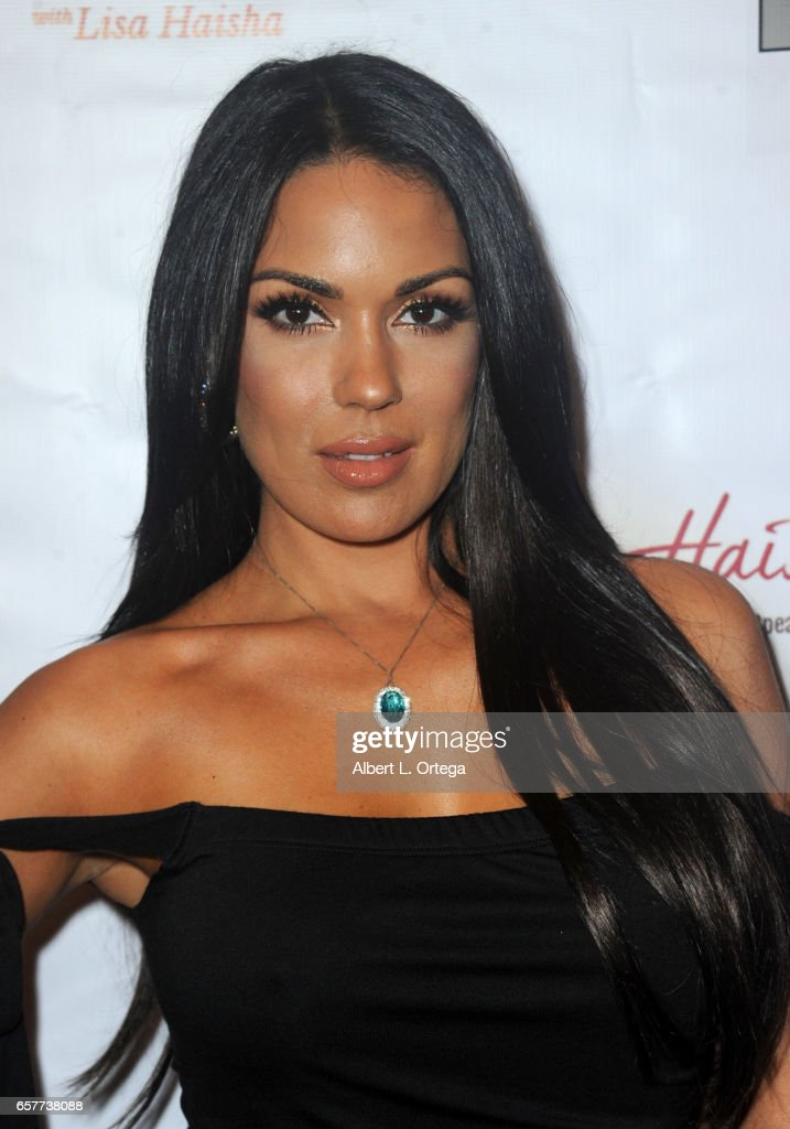 Whispers From Children's Hearts Foundation's 3rd Legacy Charity Gala