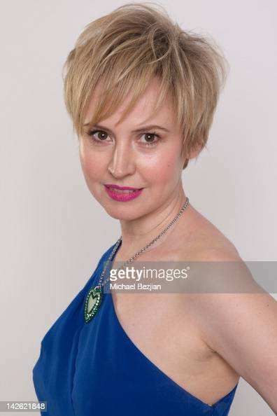 Caroline Carver Stock Photos and Pictures | Getty Images