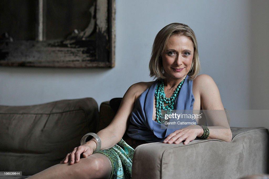 Caroline Goodall (born 1959) nudes (61 foto and video), Pussy, Cleavage, Selfie, legs 2006