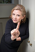 Carrie Fisher, Self Assignment,