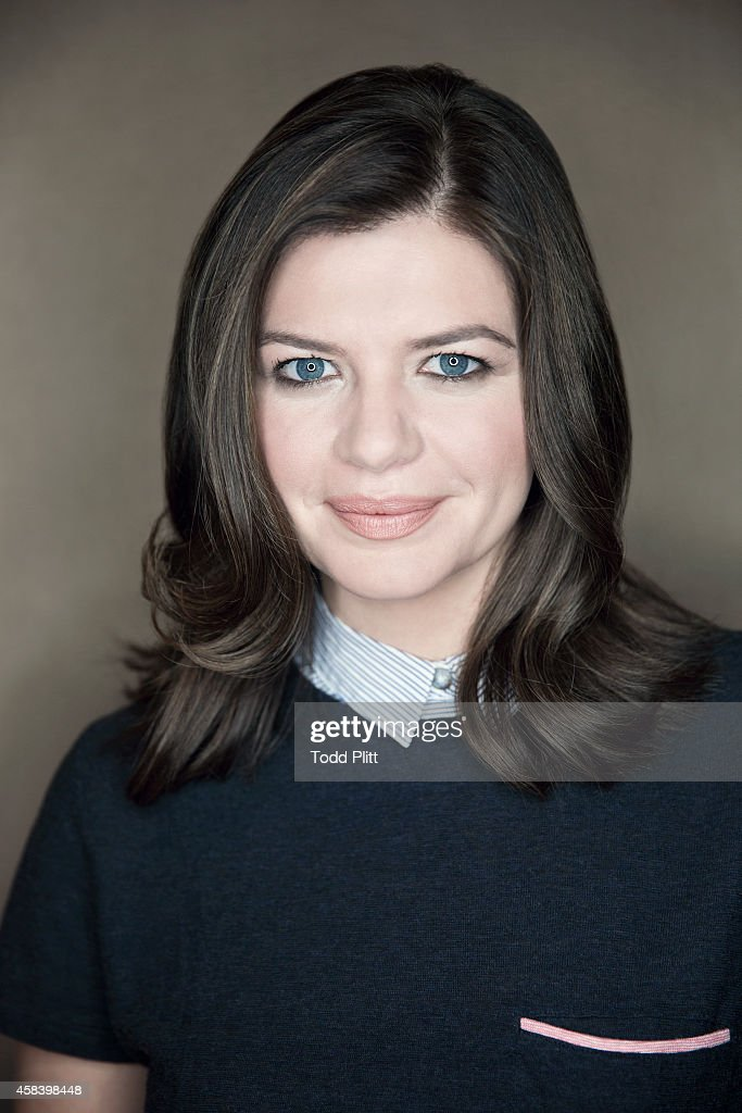 Casey Wilson today show
