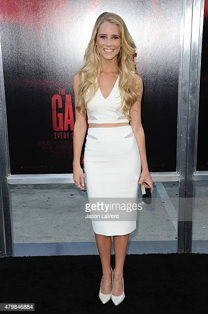 Cassidy Gifford Stock Photos And Pictures Getty Images