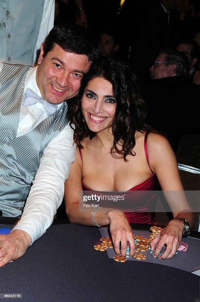 casino royale profits