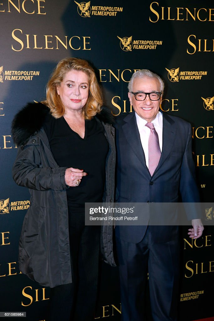 catherine scorsese daughter