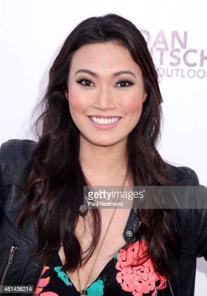 Catherine Kim
