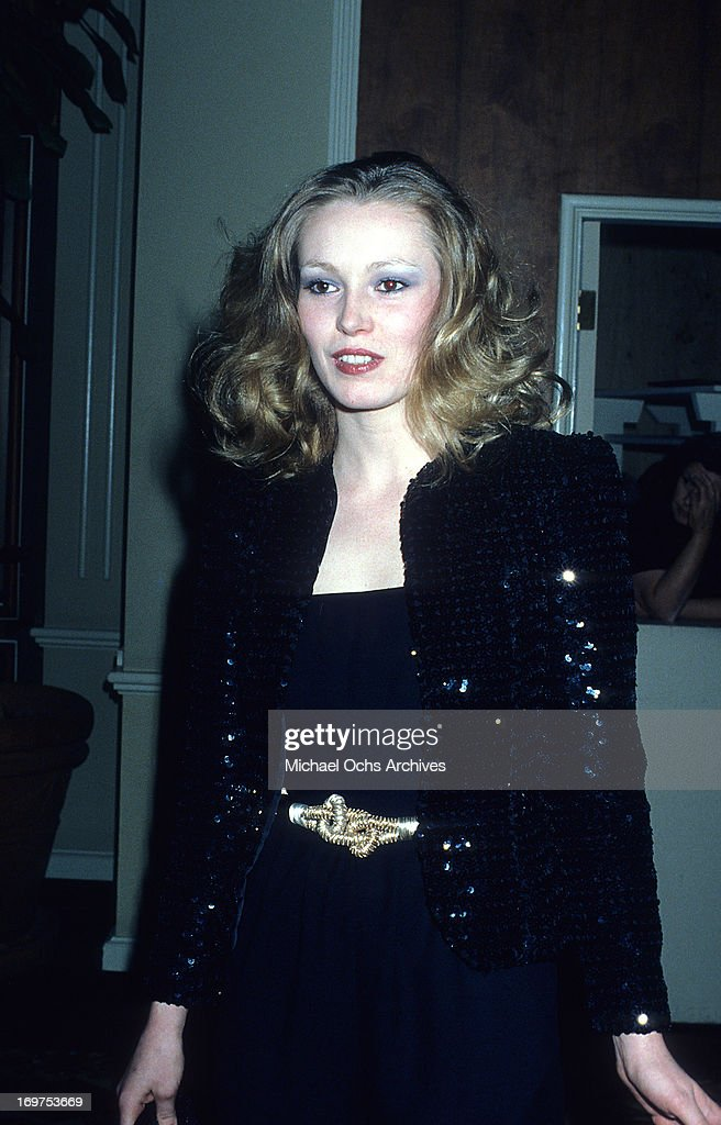 cathy moriarty hotcathy moriarty young, cathy moriarty twitter, cathy moriarty imdb, cathy moriarty raging bull, cathy moriarty photos, cathy moriarty net worth, cathy moriarty movies, cathy moriarty casper, cathy moriarty car accident, cathy moriarty hot, cathy moriarty pizza, cathy moriarty husband, cathy moriarty nudography, cathy moriarty smoking, cathy moriarty law and order, cathy moriarty biography, cathy moriarty images