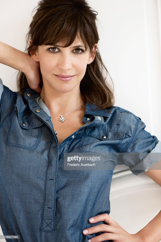 Actress [CELEBRITY] is photographed for [PUBLICATION] on [DATE] in [CITY], [COUNTRY].