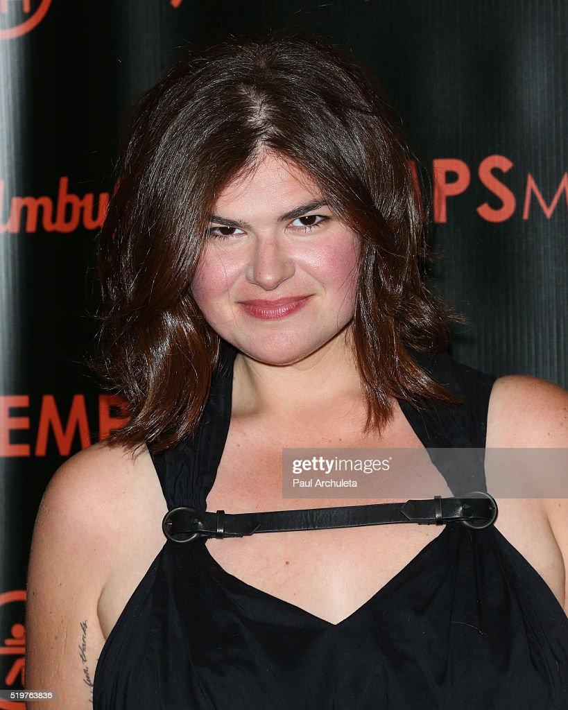 celia finkelstein actress