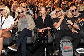 """Atomic Blonde"" San Diego Comic Con Fan Screening"