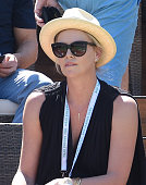 indian wells ca actress charlize theron