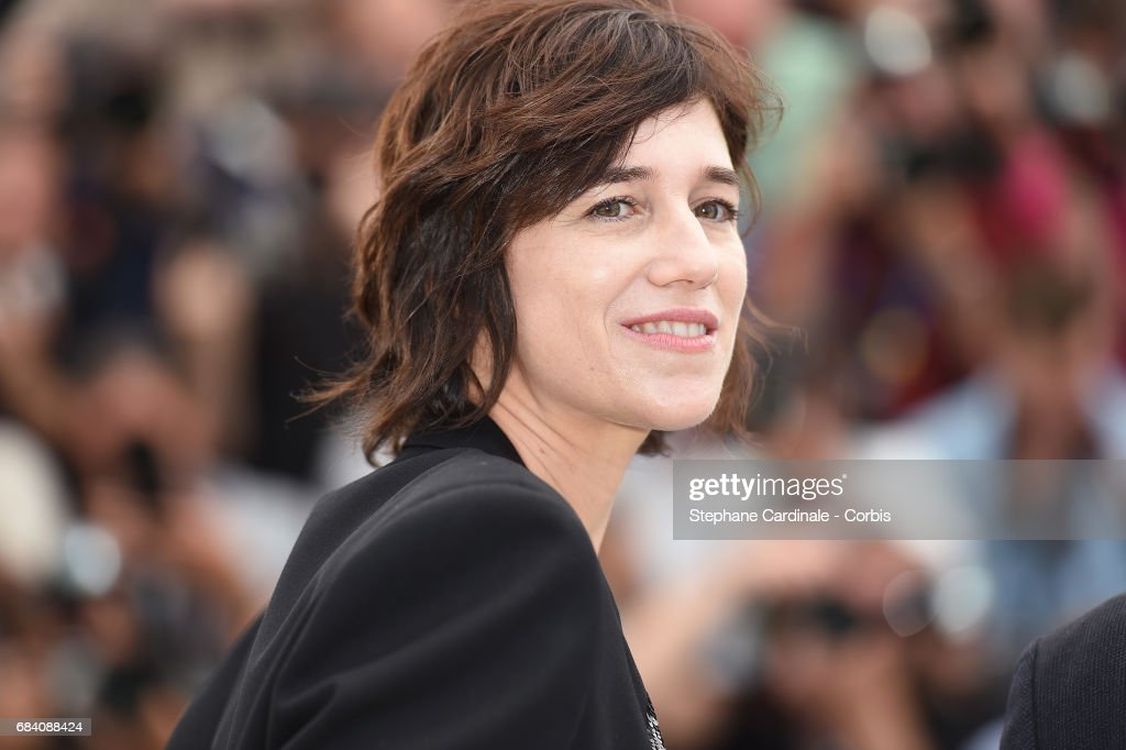 """""""Ismael's Ghosts """" Photocall - The 70th Annual Cannes Film Festival"""