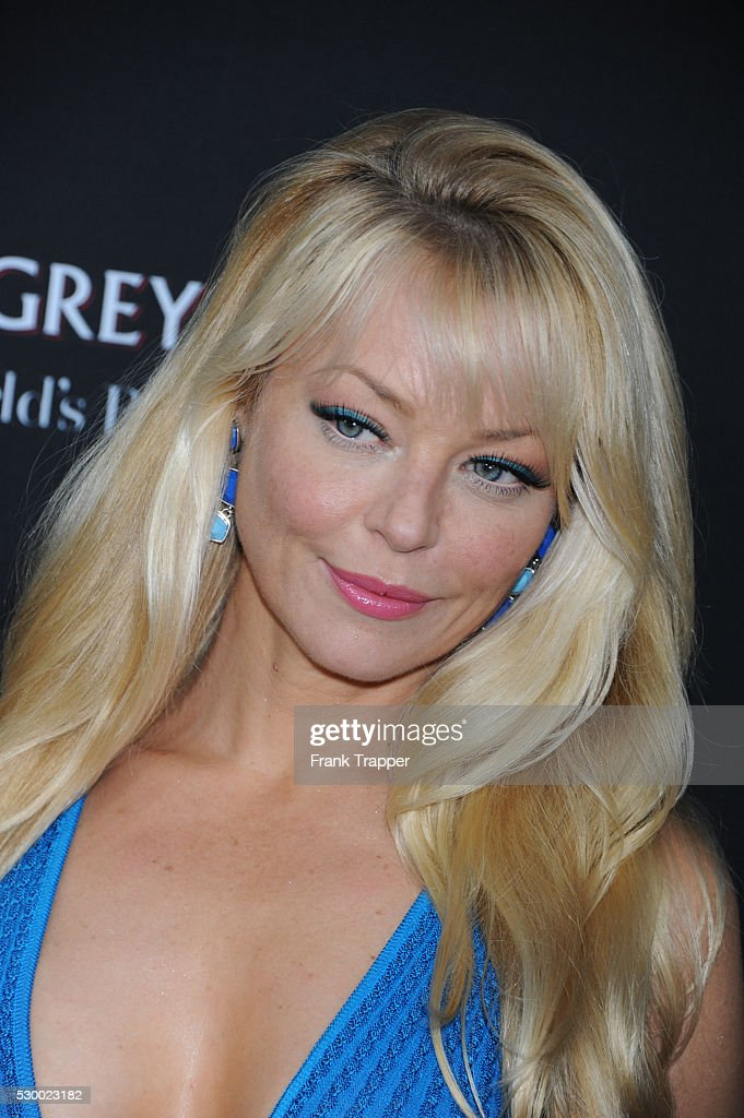 Charlotte Ross Nude Photos 36