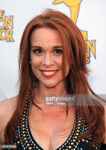 Chase Masterson nudes (26 foto) Tits, 2020, see through