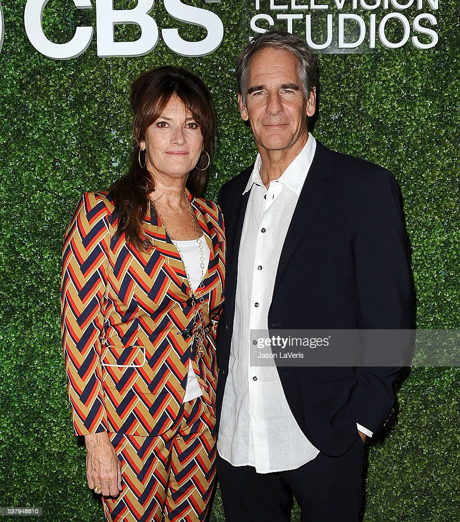 4th Annual CBS Television Studios Summer Soiree - Arrivals