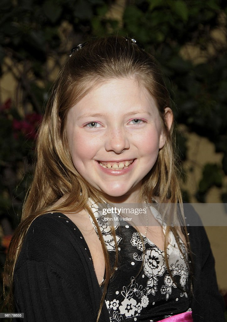 chelsey valentine age