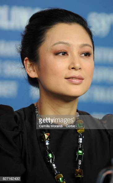 Chen Hong Actress Stock Photos and Pictures | Getty Images
