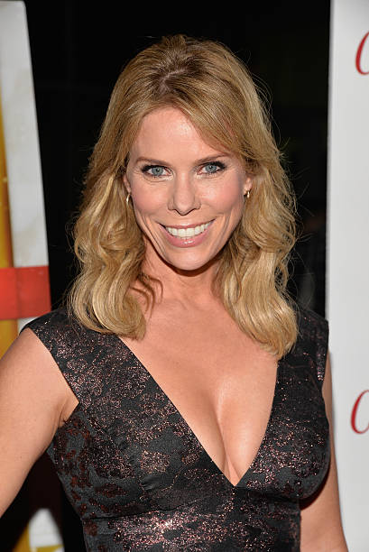 Cheryl Hines Photos – Pictures of Cheryl Hines | Getty Images Cheryl Hines