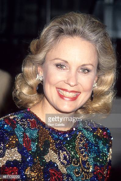 Cheryl Miller Actress Stock Photos and Pictures | Getty Images Cheryl Miller