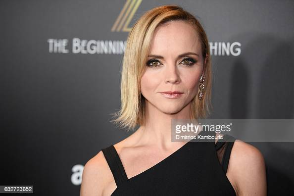 Christina Ricci Stock Photos and Pictures | Getty Images Christina Ricci