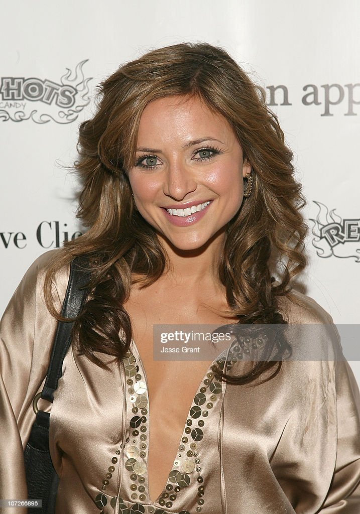 Christine Lakin nude (41 foto), hacked Bikini, YouTube, butt 2017