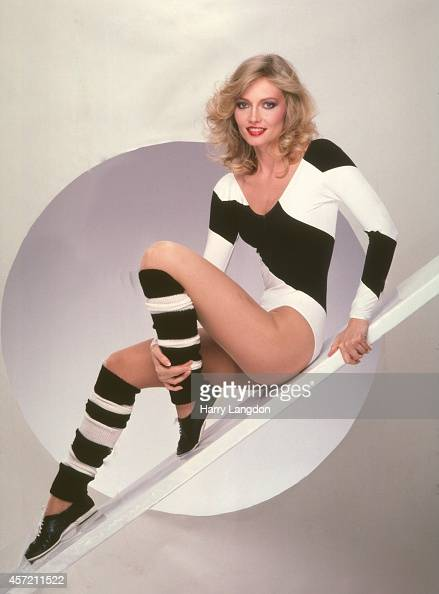 Image result for cindy morgan actress