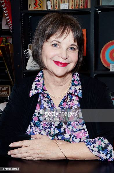 Cindy williams picture 24