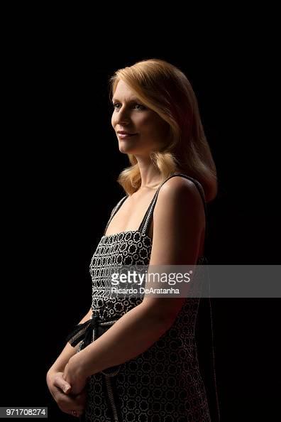 Claire Danes, Los Angeles