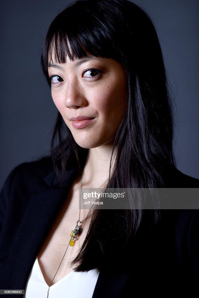 Clara Wong Nude Photos 93