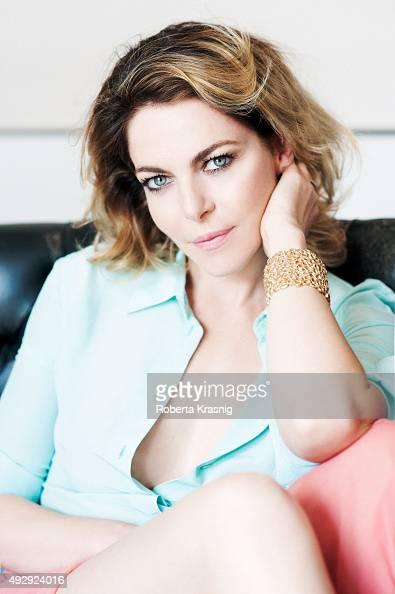 Claudia Gerini naked (24 photo), hot Paparazzi, iCloud, lingerie 2019