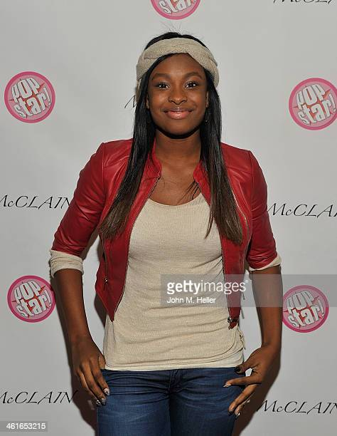 Coco Jones Stock Photos and Pictures | Getty Images