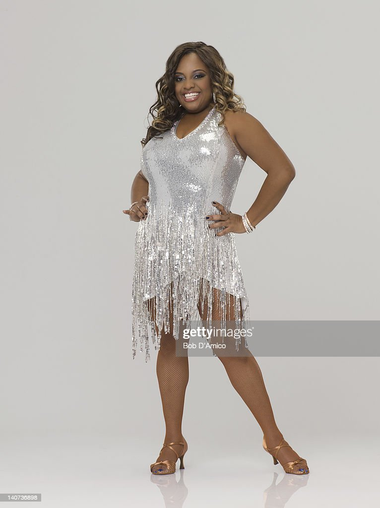 SHEPHERD - Actress, comedienne and co-host of ABC's hugely popular daytime talk show, 'The View,' Sherri Shepherd partners with Val Chmerkovskiy, who is returning for his second season as a professional partner. The two-hour season premiere of 'Dancing with the Stars' airs MONDAY, MARCH 19 (8:00-10:01 p.m., ET) on the ABC Television Network.