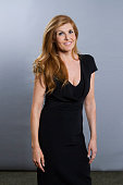 Actress Connie Britton is photographed for Los Angeles Times on April 30 2013 in Los Angeles California PUBLISHED IMAGE CREDIT MUST BE Kirk McKoy/Los...