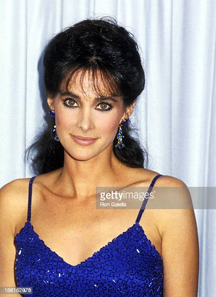 Connie Sellecca nudes (94 pics) Hacked, Facebook, braless