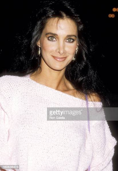 Connie Sellecca nudes (33 photo) Tits, Instagram, cleavage