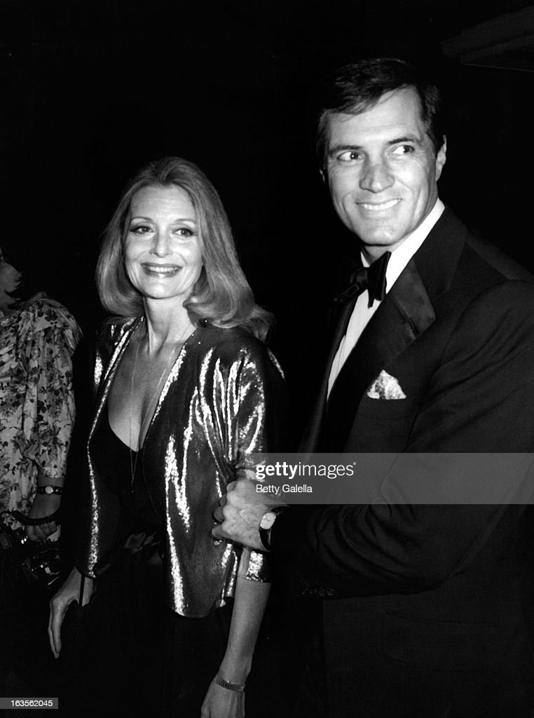 RIP John Gavin Actress-constance-towers-and-actor-john-gavin-attend-love-boat-honors-picture-id163562045