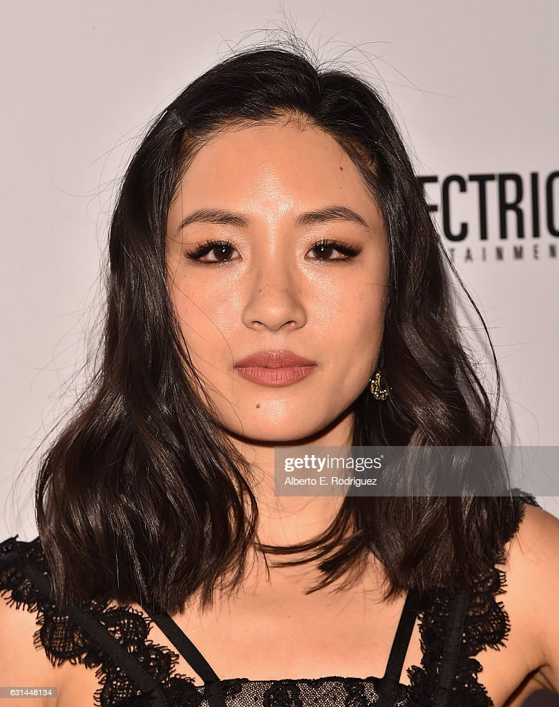 """Premiere Of Electric Entertainment's """"The Book Of Love"""" - Arrivals"""