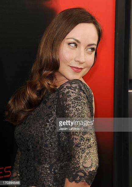 Courtney Ford nudes (47 photos), Is a cute Topless, YouTube, butt 2017