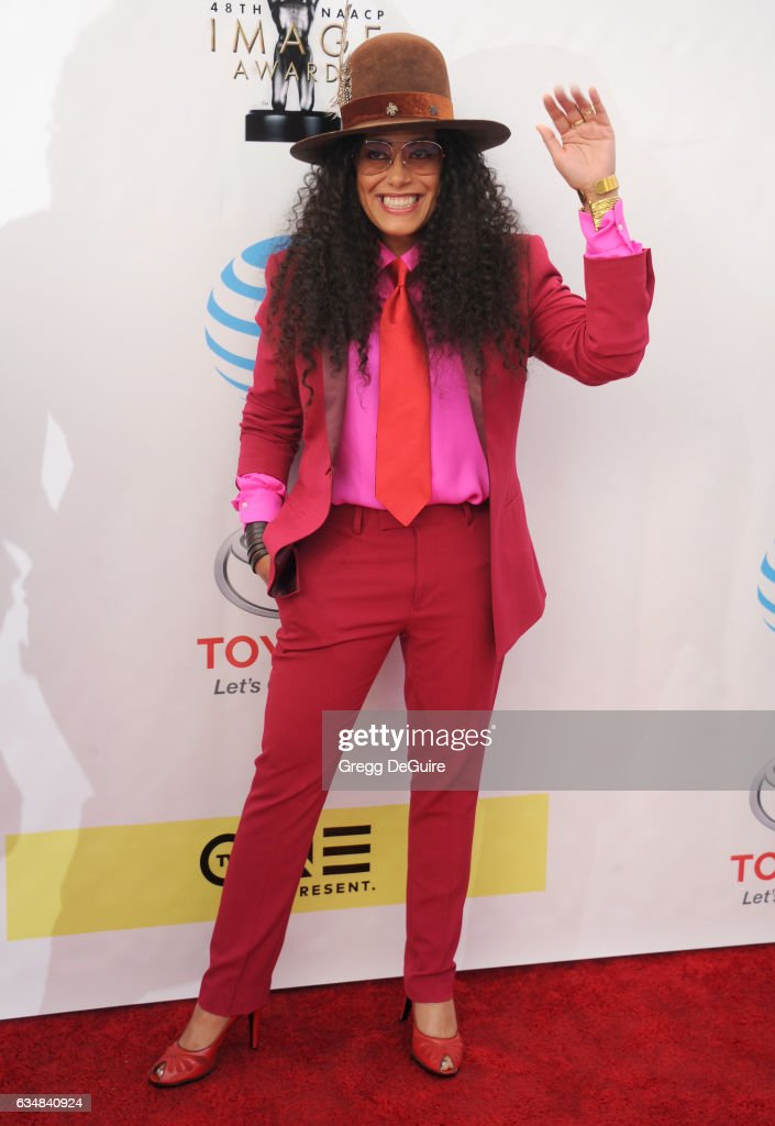 cree summercree summer voice over, cree summer, cree summer instagram, cree summer imdb, cree summer francks, cree summer wiki, cree summer net worth, cree summer married, cree summer and kadeem hardison, cree summer husband, cree summer age, cree summer feet, cree summer family guy, cree summer lisa bonet, cree summer twitter, cree summer interview, cree summer behind the voice actors