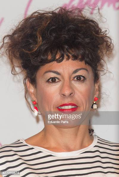 ... Actress <b>Cristina Medina</b> attends 'By Nerea' 1st Anniversary photocall at ... - actress-cristina-medina-attends-by-nerea-1st-anniversary-photocall-at-picture-id477259874?s=594x594