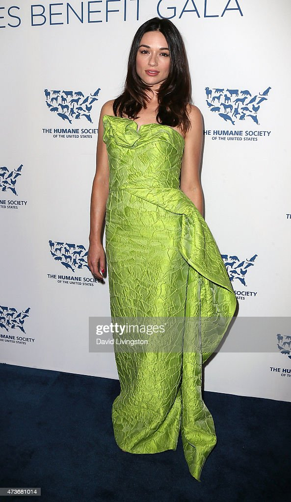 The Humane Society Of The United States' Los Angeles Benefit Gala - Arrivals