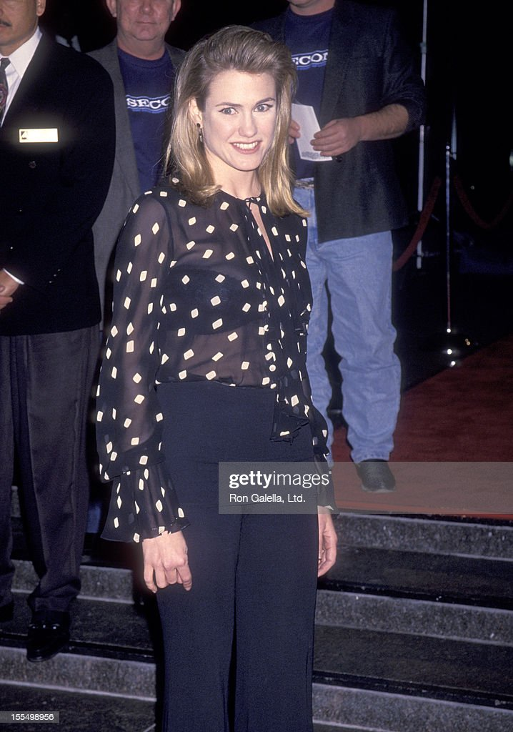 cynthia geary movies and tv shows