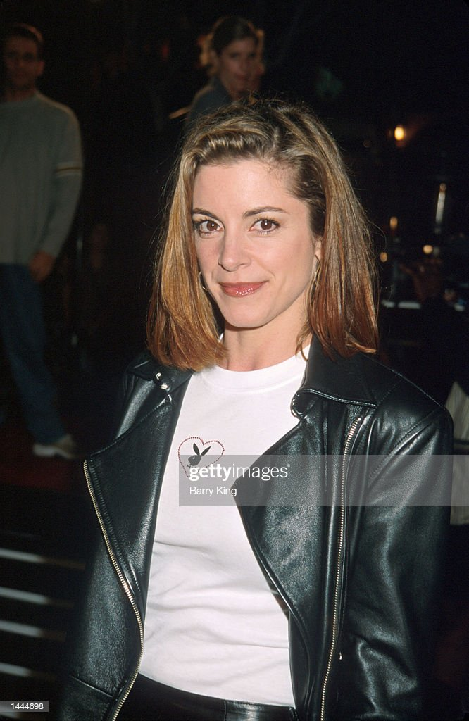 cynthia gibb gypsycynthia gibb facebook, cynthia gibb, cynthia gibb photos, cynthia gibb net worth, cynthia gibb hot, cynthia gibb imdb, cynthia gibb youngblood, cynthia gibb movies and tv shows, cynthia gibb married, cynthia gibb fame, cynthia gibb measurements, cynthia gibb gypsy