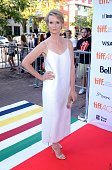 Actress Cynthia Nixon attends the 'James White' photo call during the 2015 Toronto International Film Festival at Ryerson Theatre on September 17...