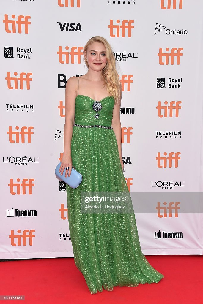 actress-dakota-fanning-attends-the-american-pastoral-premiere-during-picture-id601178184