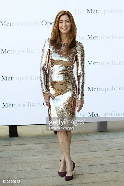 Dana Delany Photos Pictures Of Dana Delany Getty Images
