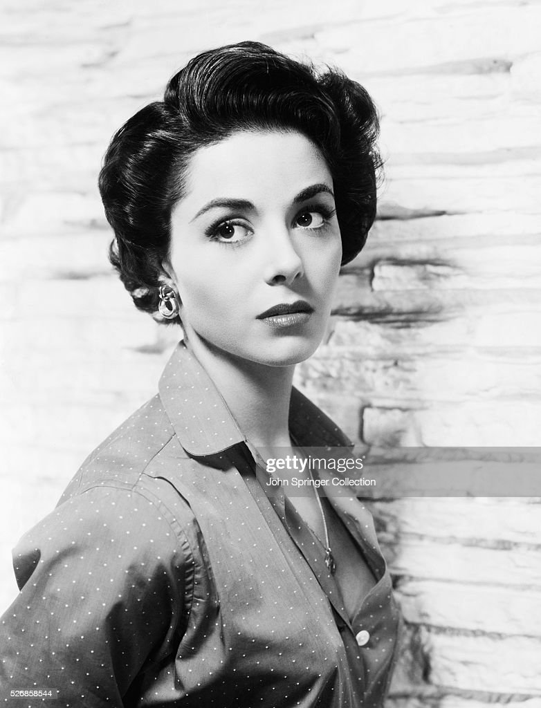dana wynter measurementsdana wynter photos, dana wynter actress, dana wynter imdb, dana wynter measurements, dana wynter relationships, dana wynter find a grave, dana wynter feet, dana wynter obituary, dana wynter interview, dana wynter pronunciation, dana wynter gunsmoke, dana wynter net worth