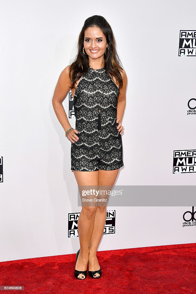 actress-danica-mckellar-attends-the-2016-american-music-awards-at-picture-id624693808