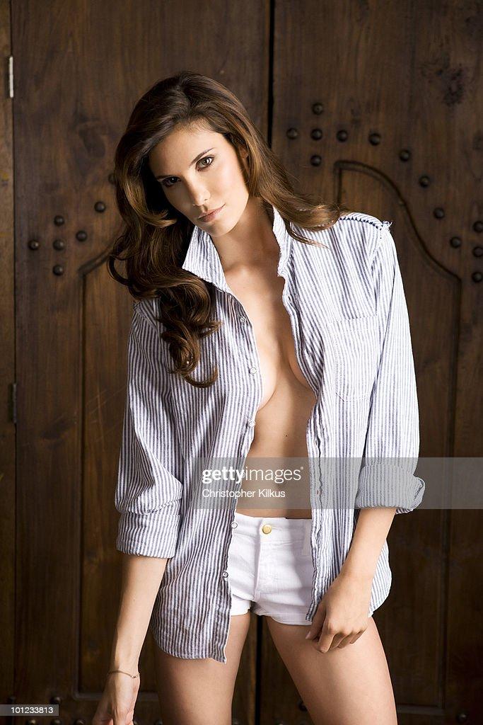 porn female anal sex