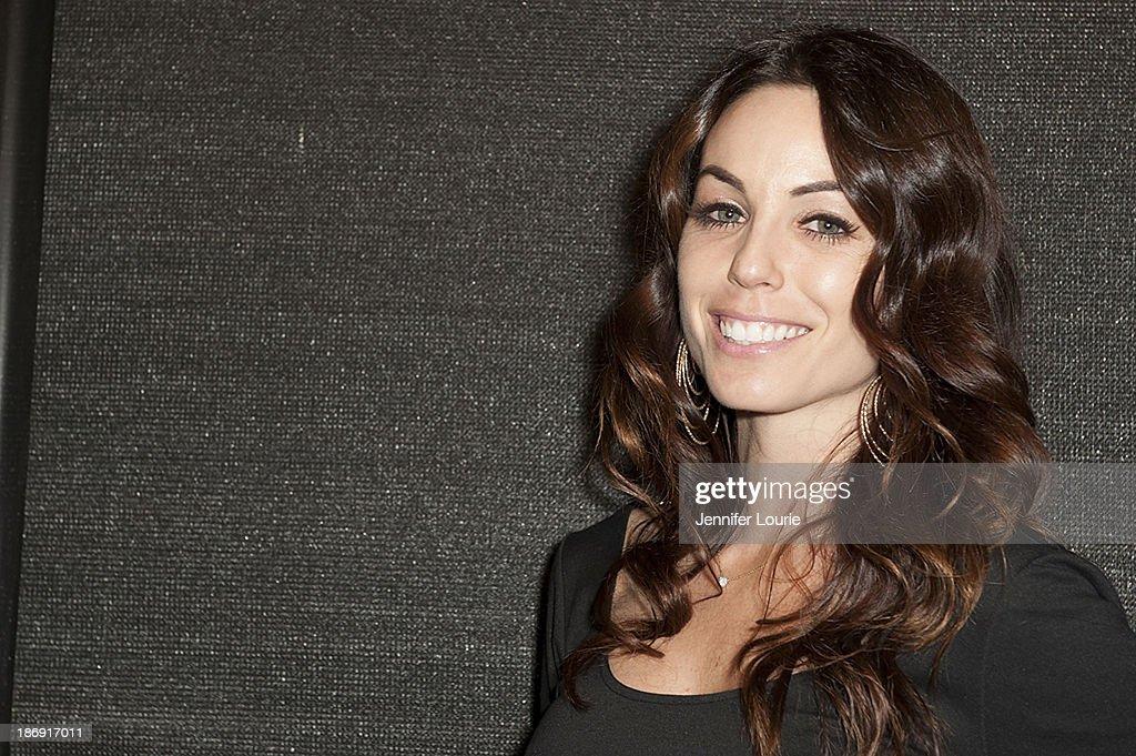 Danielle DiLorenzo Nude Photos 52