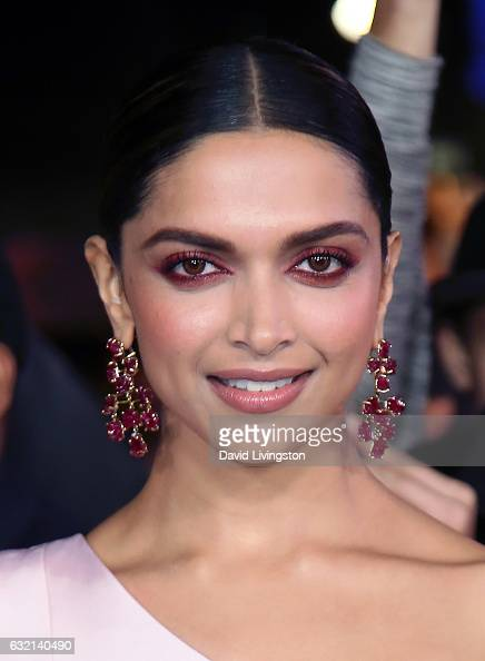 Image result for deepika padukone 2017
